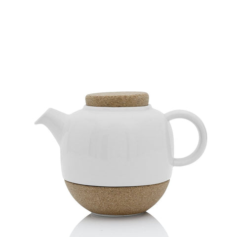 Lauren™ Small Teapot 0.8 L