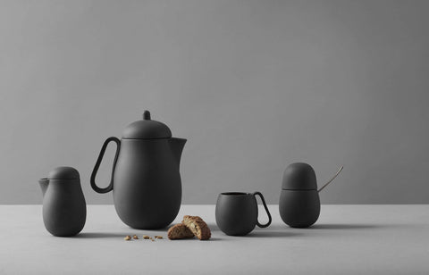 Nina™ Tea Set-VIVA Scandinavia