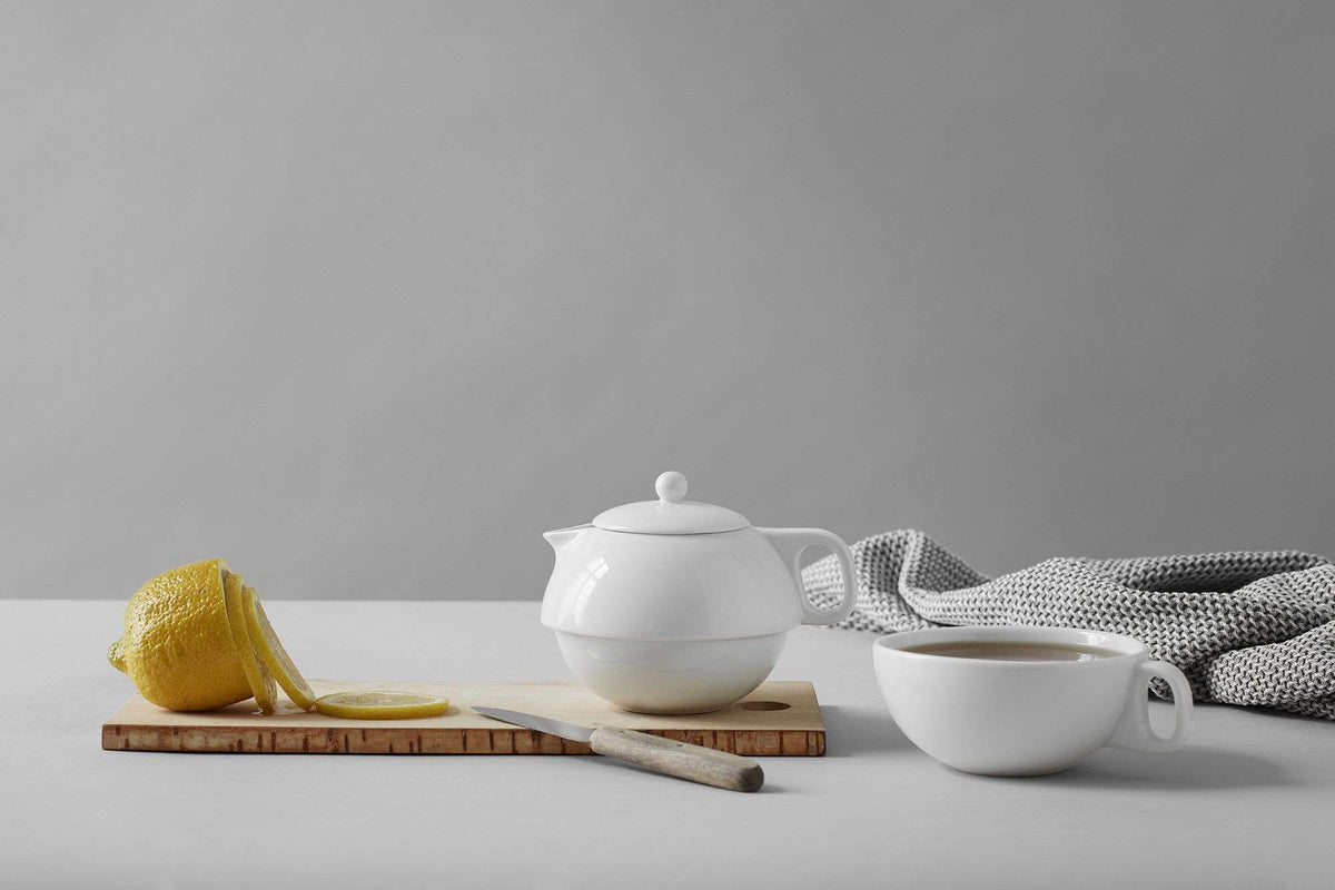 Jaimi™ Tea For One-VIVA Scandinavia
