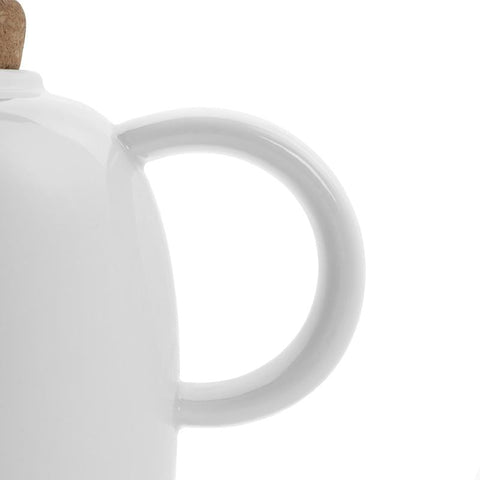 Lauren™ Large Teapot 1.2 L