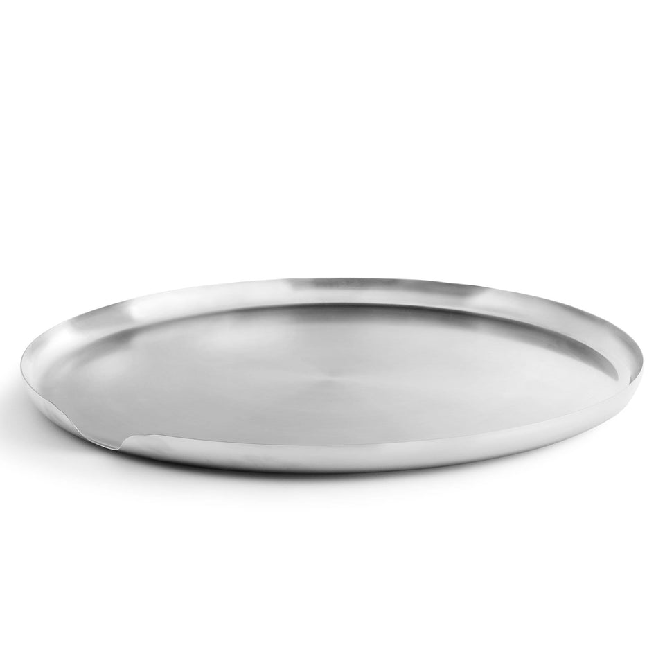 Lucas™ Tea Tray-VIVA Scandinavia
