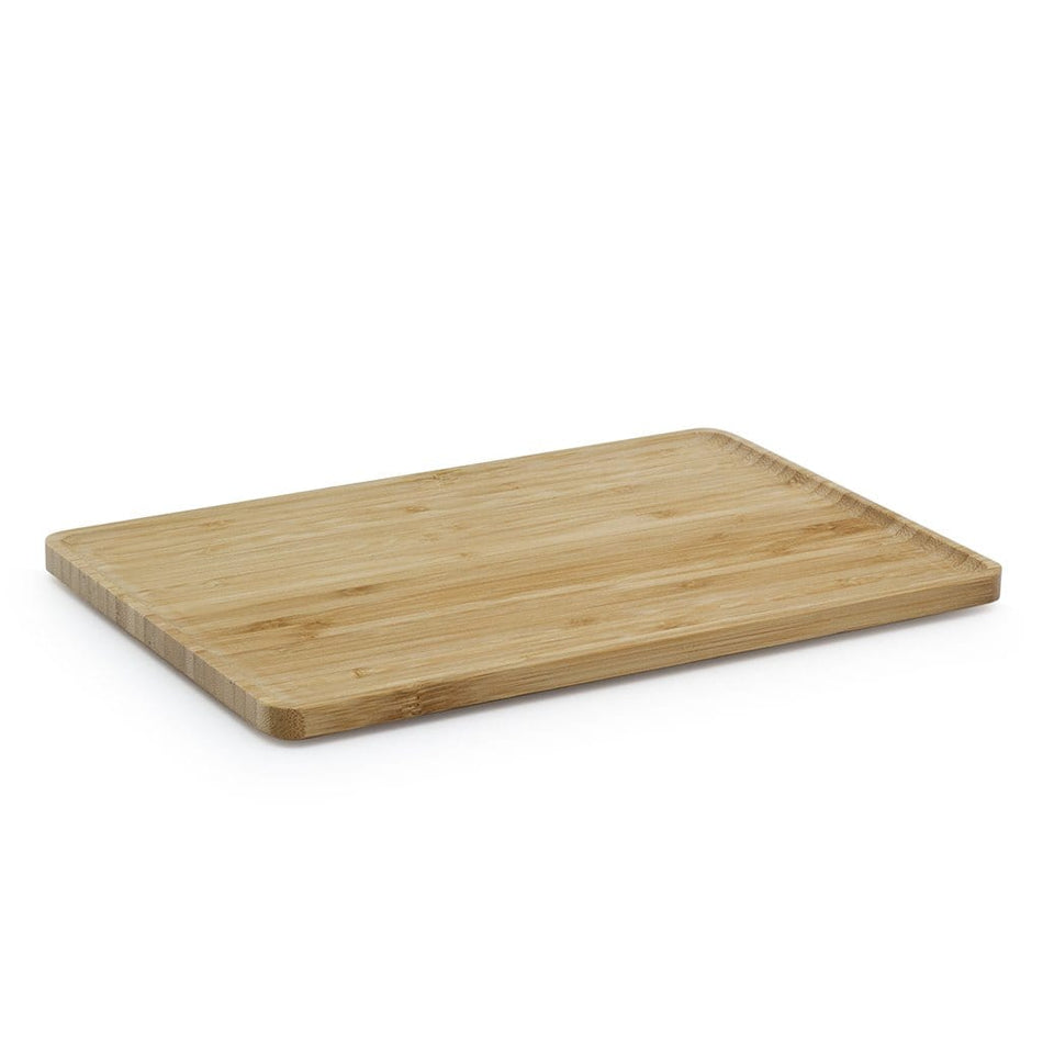 Pure™ Medium Bamboo Tray