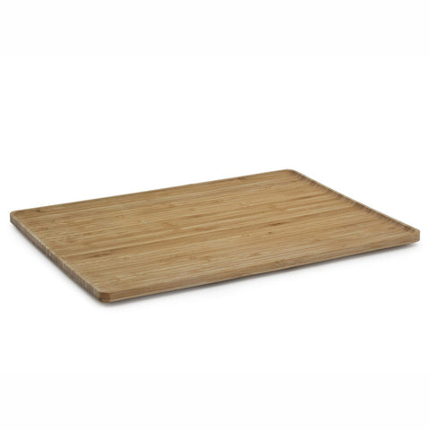 Pure™ Large Bamboo Tray