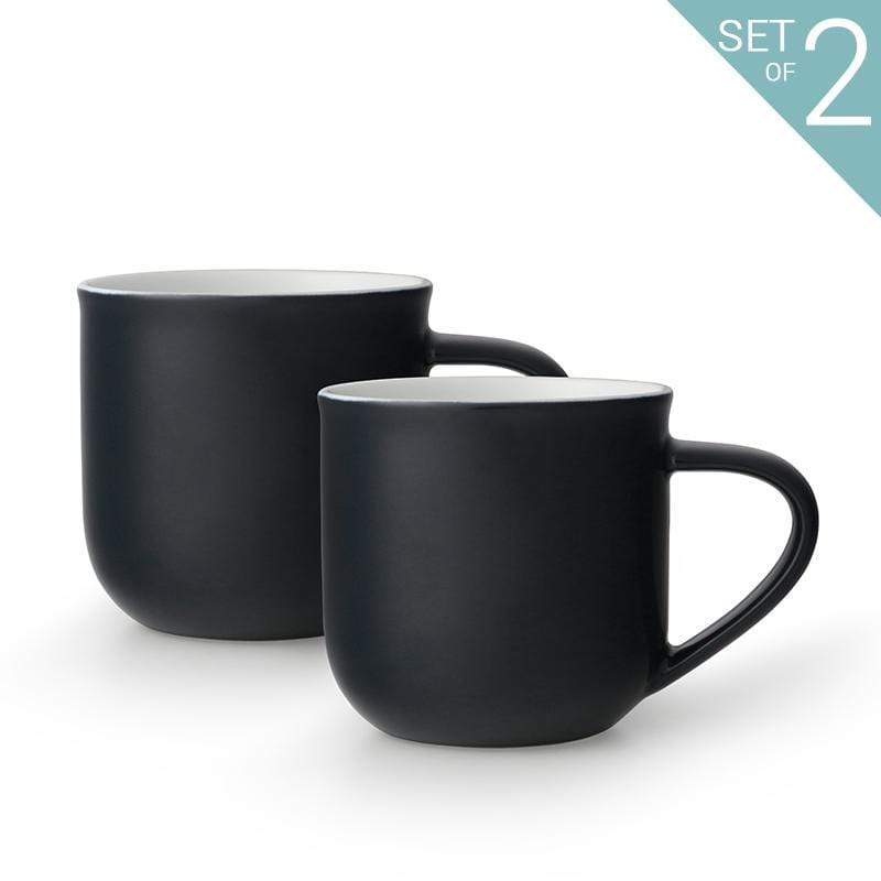 Minima™ Eva Mug - Set Of 2-VIVA Scandinavia