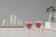 Lauren Double Walled Glasses - Set of 6