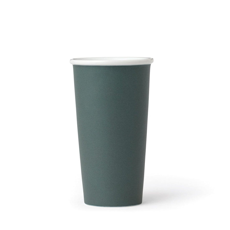emma-cup-royal-green