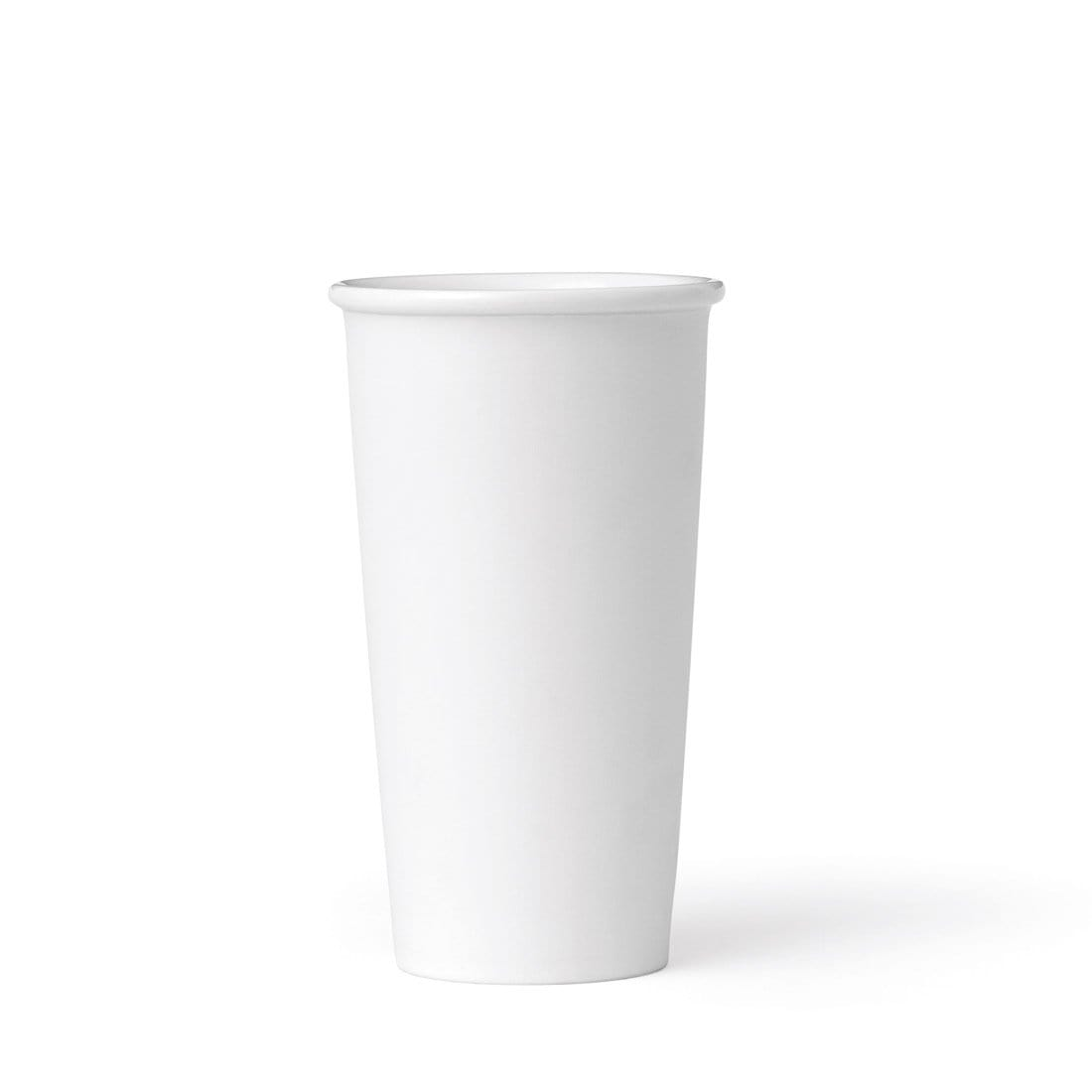 emma-cup-white