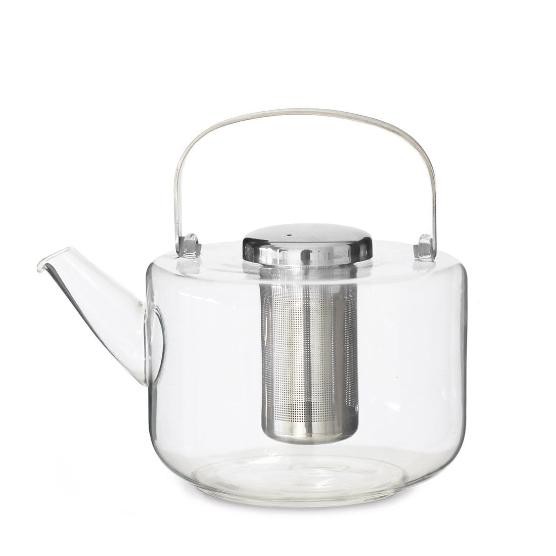 Bjorn™ Tea Pot 1.2 L ALT text