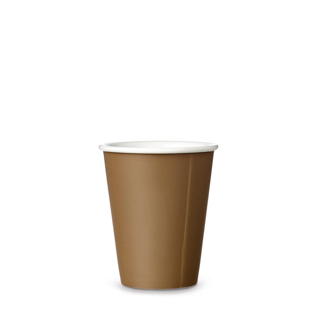 Anytime™ Laura Cup-VIVA Scandinavia | Color=cinnamon