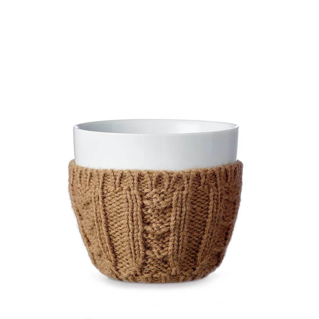 cosy-mug-brown