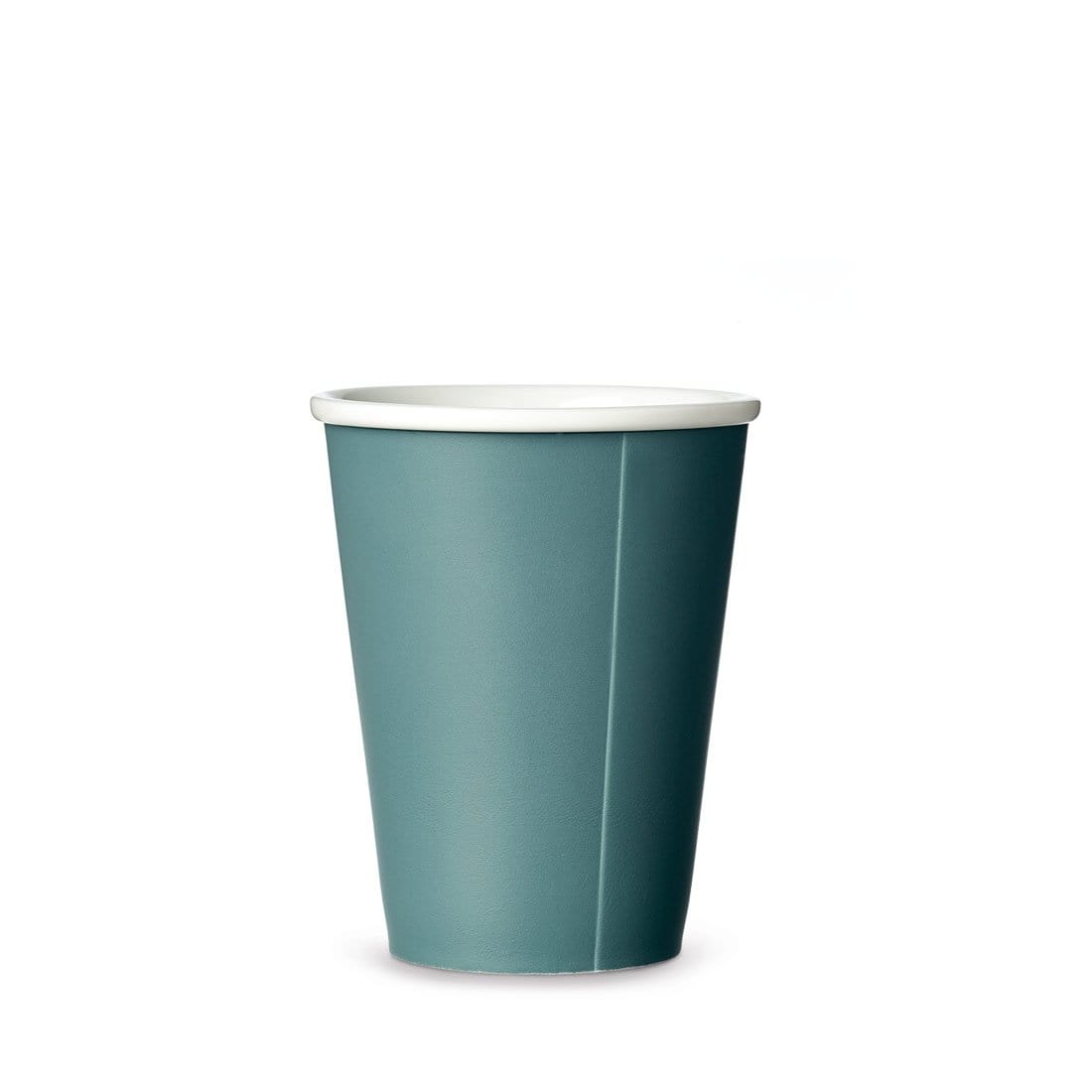 Anytime™ Andy Cup-VIVA Scandinavia | Color=Ocean