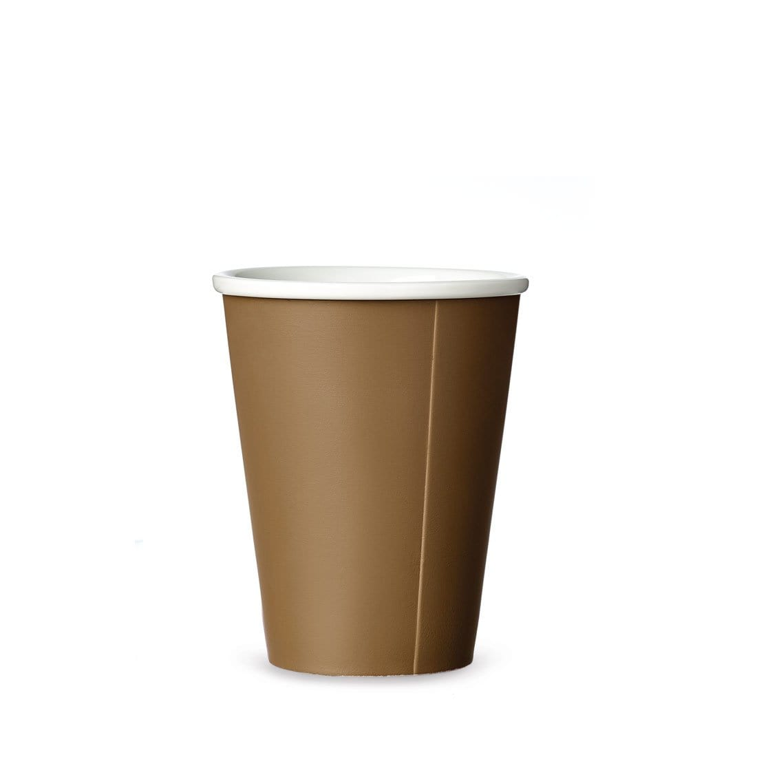 Anytime™ Andy Cup-VIVA Scandinavia | Color=Cinnamon