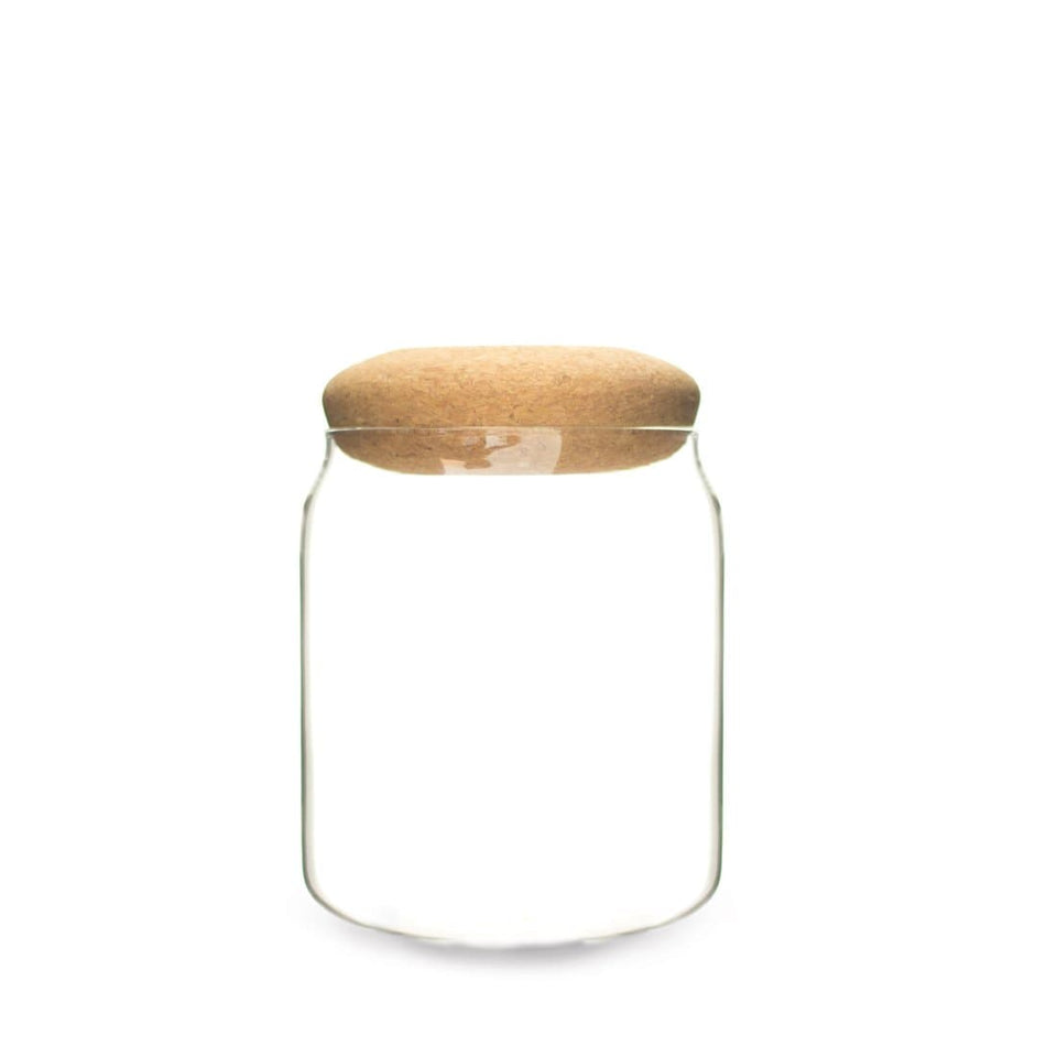glass-jar-0-7l