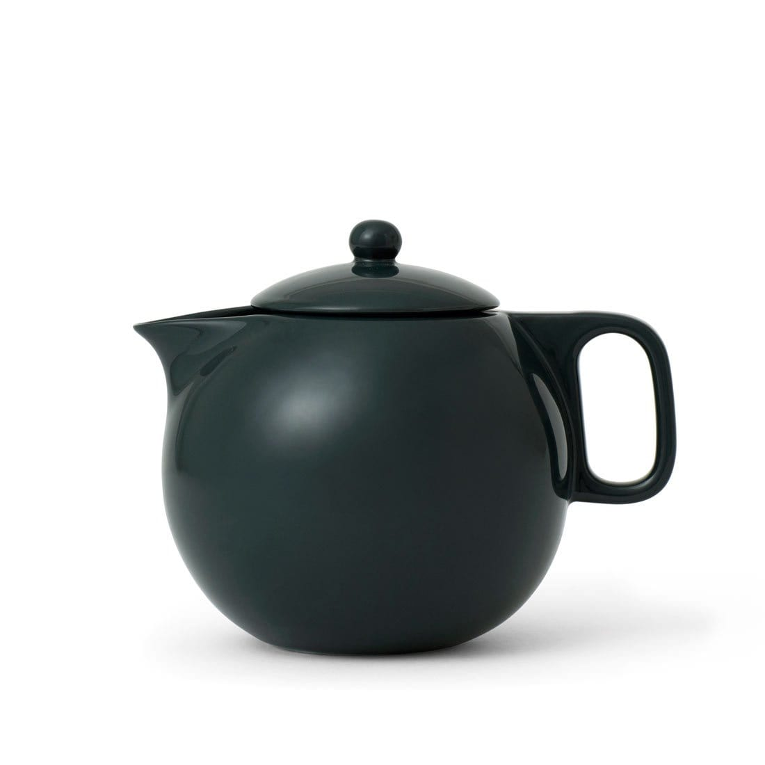 v76000-jaimi-teapot-1.2L-black | Color=forest pine