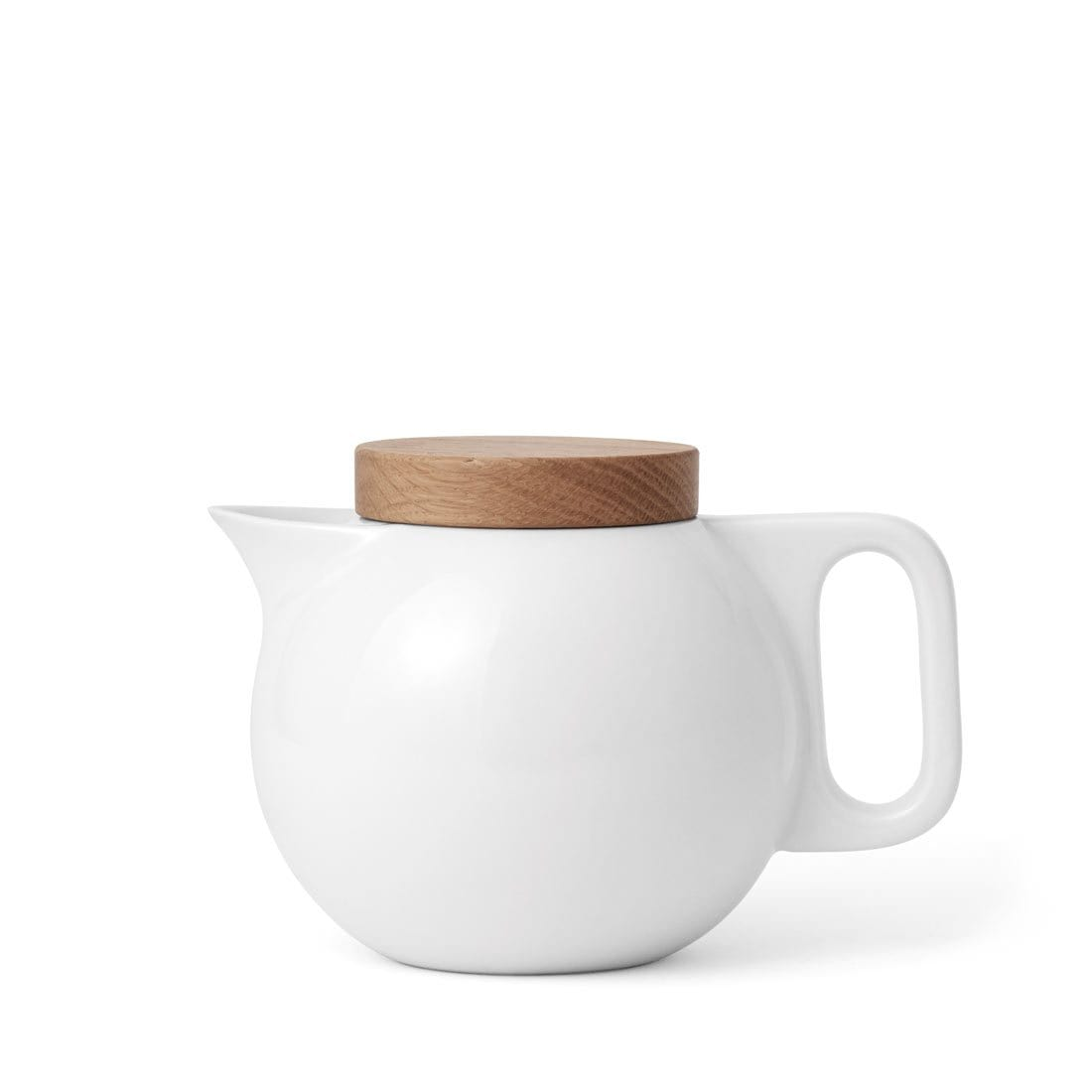 v78600-jaimi-teapot-white | Color=pure white