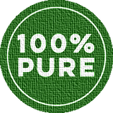100 % pure superfoods