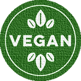 vegan & vegetarians suitable superfoods