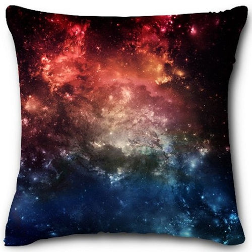 Galaxy  Case Cushion Cover