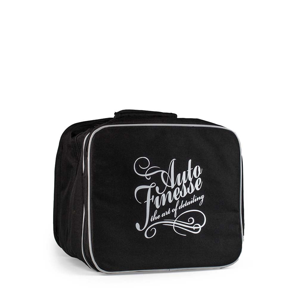 Auto Finesse Detailing Kit Bag