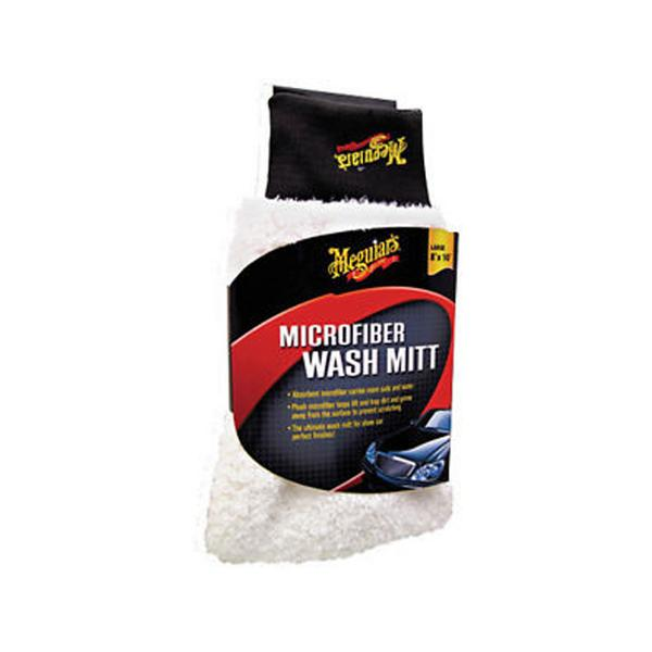 Incredibly soft it lifts and traps dirt and will give scratch free performance to your car.