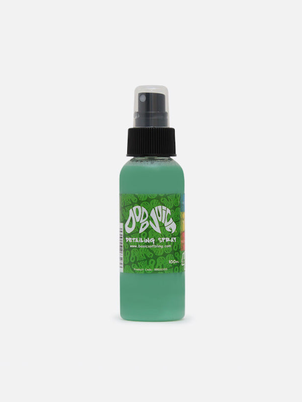 Dodo Juice Basics of Bling Detailing Spray 100ml