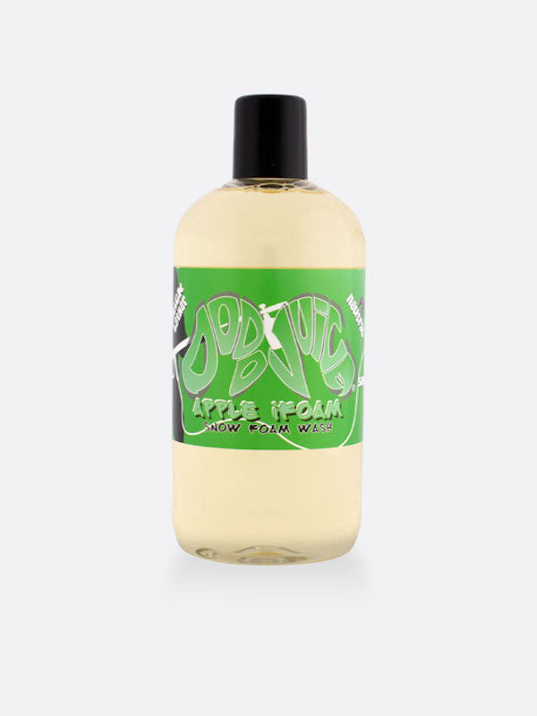 Dodo Juice Apple iFoam pH Neutral Snow Wash 500ml