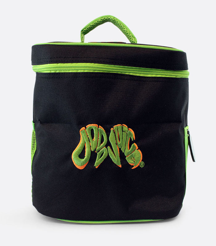 Dodo Juice Boot Cube bag