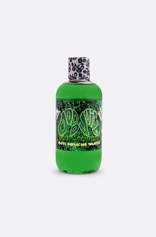 Dodo Juice Sour Power carnauba shampoo 250ml