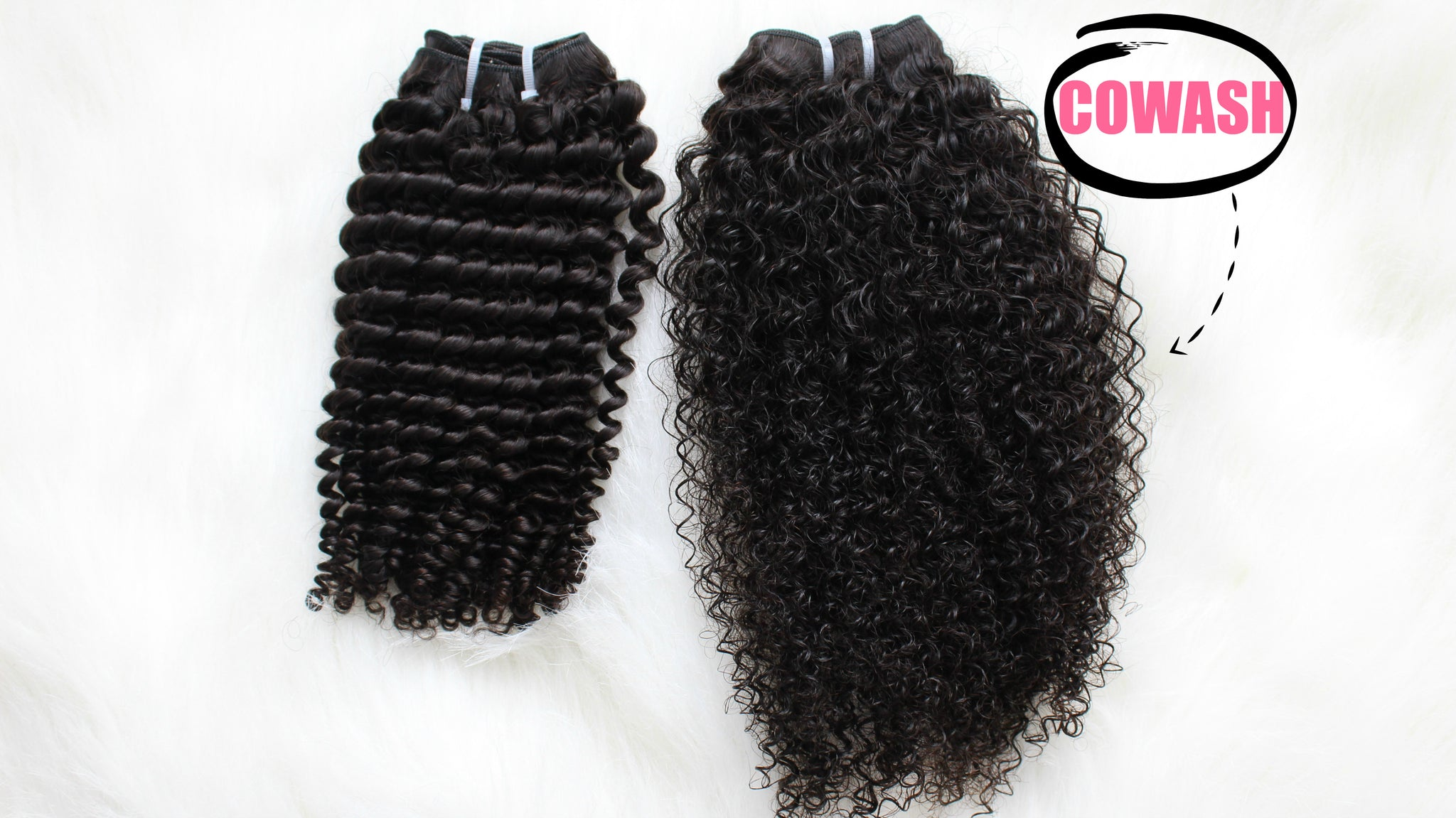 Kinky Curly Weave For Natural Hair Natural Boss Lady