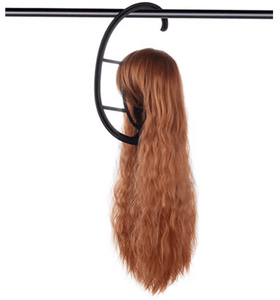 wig drying stand
