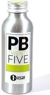 Re-Charge Massage Oil - PB TwentyFive