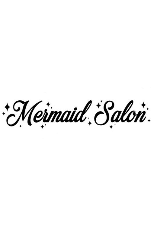 Mermaid Salon Cosmetics
