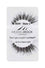 Model Rock Kit Ready Lashes in #DW Style 5