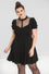 Hell Bunny Elana Dress