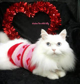 Love Sweater - Always Whiskered