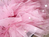 Diva Couture Bling Tutu - Always Whiskered