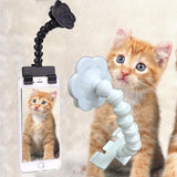Pet Selfie Stick - Always Whiskered