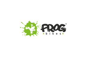 FROG BIKES - HAVE YOU BEEN INTRODUCED?