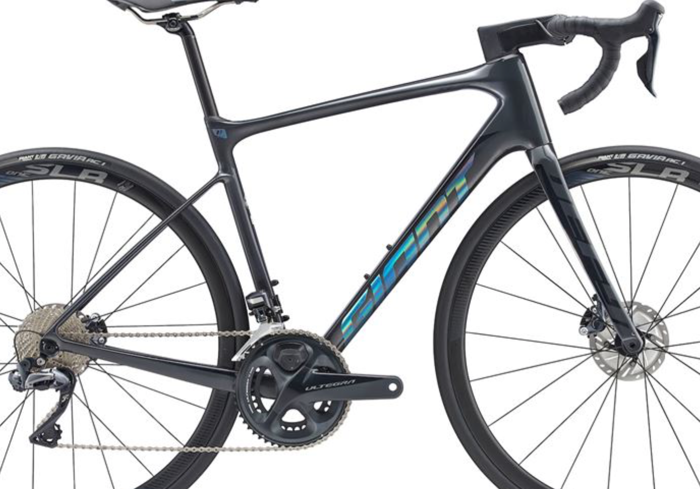 2019 DEFY LAUNCHED