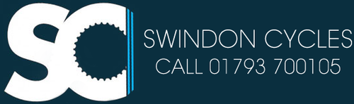 swindon cycles