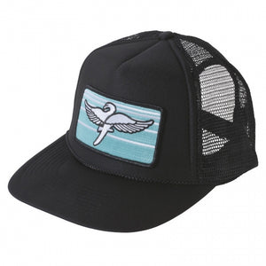 Fairdale Swan Trucker Hat