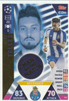 416. ALEX TELLES - PORTO - MAN OF THE MATCH