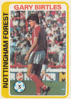221. Gary Birtles - Nottingham Forest