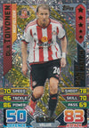 EX-MA29. OLA TOIVONEN - SUNDERLAND - MAN OF THE MATCH