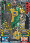 EX-MA24. CAMERON JEROME - NORWICH - MAN OF THE MATCH