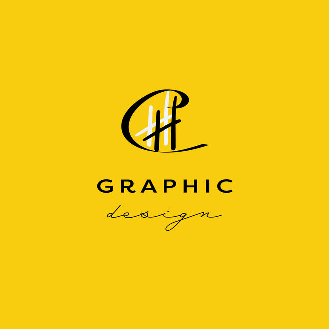 GRAPHIC DESIGN BRANDING SERVICES