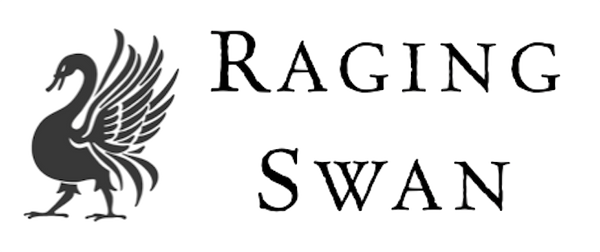 Raging Swan Press