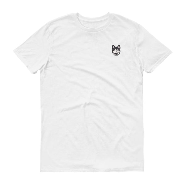 The Hound Collection - Husky Tee Mens