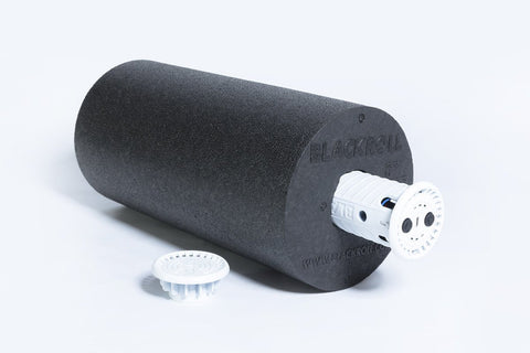 BLACKROLL® BOOSTER SET
