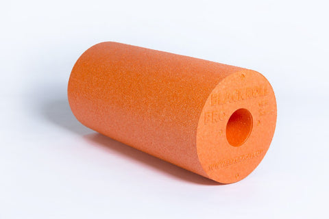 BLACKROLL® PRO Rulle orange